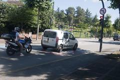 P1290124 (Jusotil_1943) Tags: motorista seales trafico semaforo