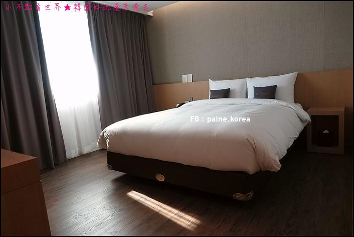 弘大Amanti Hotel Seoul (30).JPG