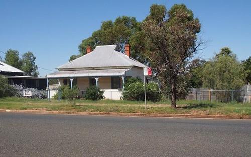 84 Orange Street, Condobolin NSW 2877