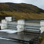 Part Hydro Installation Iceland thumbnail