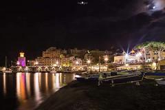 Buona serata da #riomarina nello stupendo scatto di @giovanniespositophotograpy. Continuate a taggare le vostre foto con #isoladelbaapp il tag delle vostre vacanze all'#isoladelba. http://ift.tt/1NHxzN3  (isoladelbaapp) Tags: isoladelba elba visitelba portoferraio porto azzurro capoliveri marciana marina di campo rio