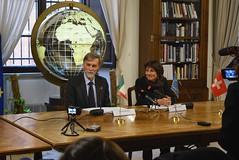 20161110_bilaterale_IT_CH_60 (maxlomb) Tags: italia gottardo2016 graziano delrio leuthard svizzera