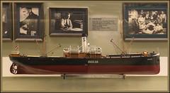 2016 S 2596 Riga6c MuzNavHist_008 Museum of the History of Riga and Navigation 5180 Muz Tvaikonis Sigulda (Morton1905) Tags: 2016 s 2596 riga6c muznavhist008 museum history riga navigation 5180 muz tvaikonis sigulda