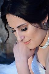EDO_1719 (RickyOcean) Tags: wedding zvartnots echmiadzin armenia vagharshapat shush shushanik rickyocean