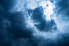 Sun light (Heonni) Tags: blue cloud light nxmini photo photography sky sun sunlight sunshine 구름 빛 빛내림 사진 태양 파랑 하늘 햇빛 햇살