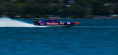 Phantom_DSC3386 (Mel Gray) Tags: powerboat powerboatracing lakemacquarie