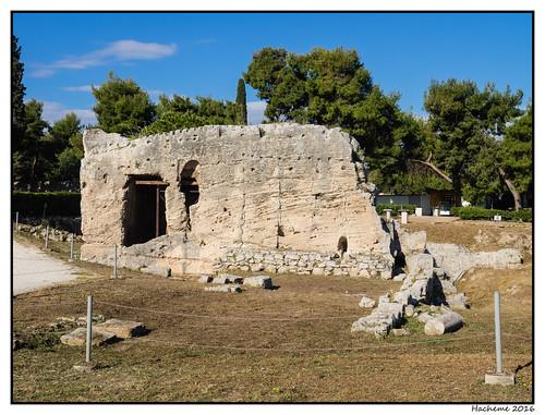 2016-05-06_Corinthe-0003