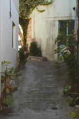 Dream Trips Vela Luka, October 2016 (Anela epanovi) Tags: dream trips vela luka travel tourism you sholud be here
