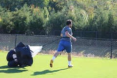 IMG_9893 (Philip_Blystone) Tags: soccer george mason university ftbol spartax love passion fall 2016 running sprints bermuda grass canon t6i trees vegan fitfam gym youtube follow favorite zoom lens light painting never give up
