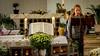 Vormelingen lezen de schuldbelijdenissen voor (KerKembodegem) Tags: liturgy vormelingen sint erembodegem johan bijbel church kerkembodegem gospels gospel 4ingen christuskoning gezinsvieringen liturgie tenbosgospelsingers geloofsgemeenschap tenbos eucharistie vieringen gospelsingers amandus wwwkerkembodegembe christianity eucharist amanduskerk christus sintamanduskoor koning 2016 zondagsviering bible parochie