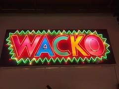 IMG_5152 (donielle) Tags: neon mona museumofneonarts glendale