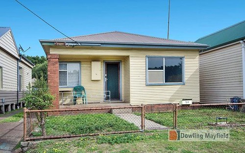 54 Arthur Street, Mayfield NSW 2304
