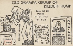 killduff women Get killduff, ia 50137 home and garden weather forecasts including the 3 day home energy efficiency forecast and green living articles and videos from accuweathercom.