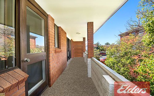 8/48 Avoca Street, Randwick NSW 2031