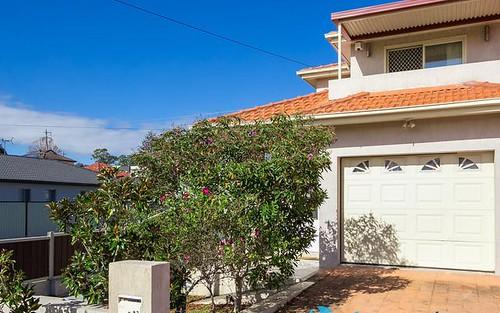 182 Hawksview Street, Guildford NSW 2161