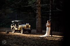 luce magica (veronicaraciti) Tags: veronicaracitiphoto weddinginsicily wedding bridal sposi boscoincantato bosco sicilia taormina etna