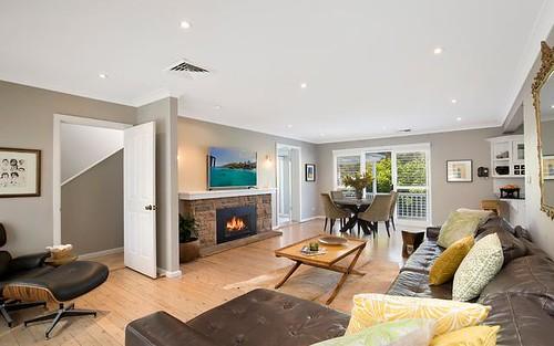 102 Barrenjoey Road, Mona Vale NSW 2103