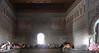 [Group 3]-_MG_9764__MG_9779-16 images.jpg (felipehuelvaphoto) Tags: 2016 rabat arab architecture arquitectura bw blackandwhite blancoynegro byn calle hassantower maroc marruecos morocco rabattorrehassan tourhassan viaje