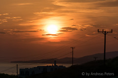 DSC01754_s (AndiP66) Tags: agiosstefanos egeo griechenland gr sonnenuntergang sunset sony sonyalpha 77markii 77ii 77m2 a77ii alpha ilca77m2 slta77ii mykonos greece kykladen cyclades aussicht view juni 2015 hellas ellada 18270mm tamron andreaspeters