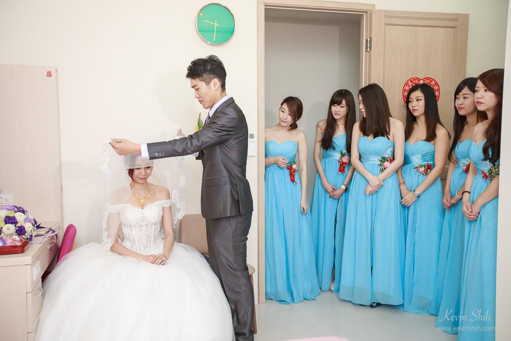 台中林酒店婚攝-08