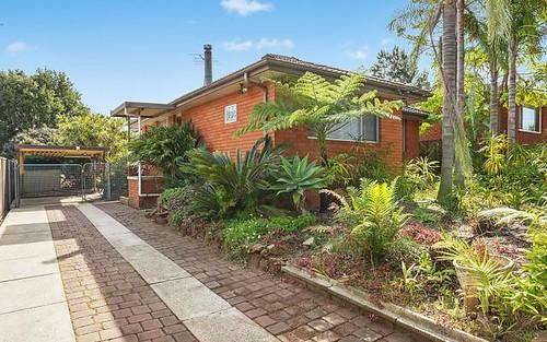 22 Hudson Street, Seven Hills NSW 2147