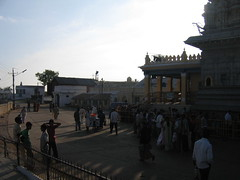 Mysore Photography By CHINMAYA M.RAO Set-1 (145)