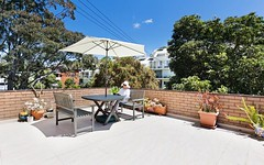 7/5 Kingsway, Dee Why NSW