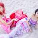 Maki & Nico