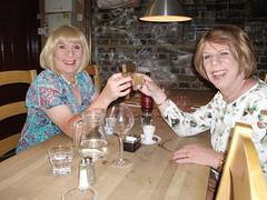 Cheers (rachel cole 121) Tags: tv transvestites transgendered tgirls crossdressers cd