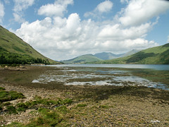 Connemara_Ireland (regis.muno) Tags: ireland irlande connemara irlandedelouest westireland connemaranationalpark greenireland verteirlande green pays country land lake lac