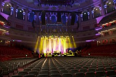 London UK 10-28-16 013 (Christopher Stuba) Tags: brianwilsonlive england greatbritan london petsounds50 royalalberthall unitedkingdom