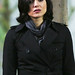 Lana Parrilla as Regina Mills in Once Upon A Time