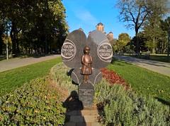 WP_20161020_08_49_54_Pro (vale 83) Tags: tamajdan park belgrade serbia microsoft lumia 550 wpphoto wearejuxt lunaphoto