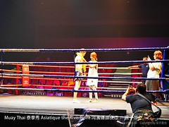 Muay Thai  Asiatique the Riverfront  18 (slan0218) Tags: muay thai  asiatique riverfront  18