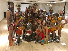 "Shikila - South African Dance Project. Saturday night right before the shows.  #MzansiCapeTownSalsaFestival #MCTSF2016 SA, Nov 2016 • <a style=""font-size:0.8em;"" href=""http://www.flickr.com/photos/147943715@N05/30759673870/"" target=""_blank"">View on Flickr</a>"