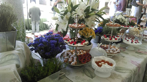 The World S Most Recently Posted Photos Of Catering And Flor