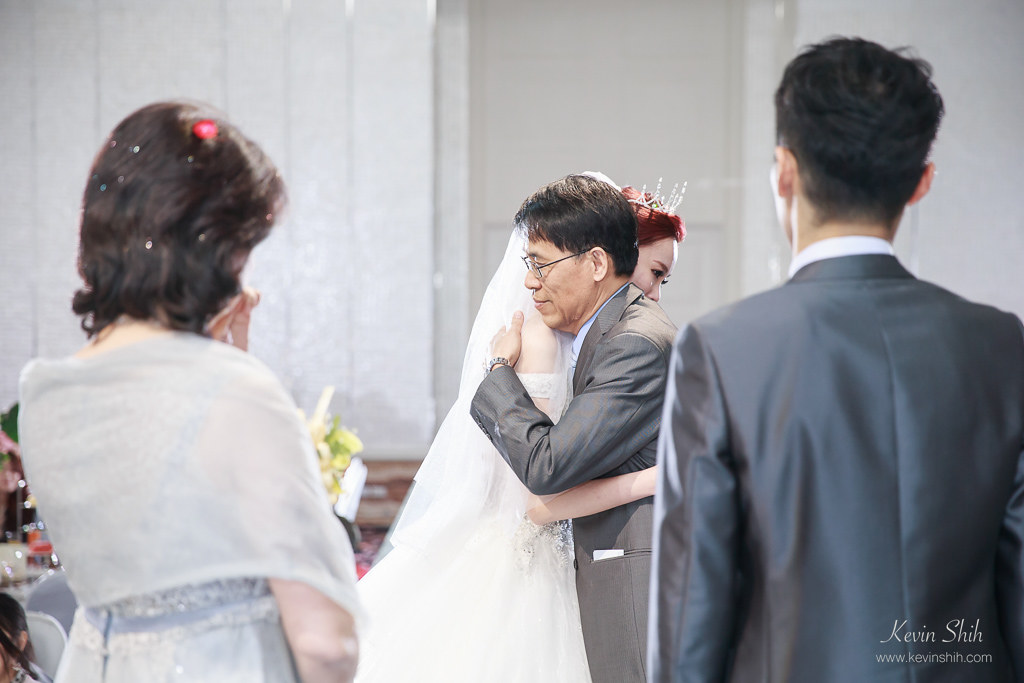 台中林酒店婚攝-61
