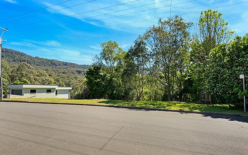 40 & 42 George Avenue, Bulli NSW 2516