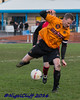 Charity Dudley Town v Wolves Allstars 27.11.2016 00030 (Nigel Cliff) Tags: canon100mmf2 canon1755 canon1dx canon80d dudleymayorscharity dudleytown sigma70200f28 wolvesallstars mayorofdudley canoneos80d canon1755f28 sigma70200f28canon100mmf2canon1755canon1dxcanon80ddudleymayorscharitydudleytownsigma70200f28wolvesallstars
