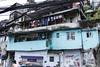 favela05 (nevand888) Tags: riodejanerio