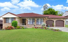 3 Tunley Place, Kings Langley NSW