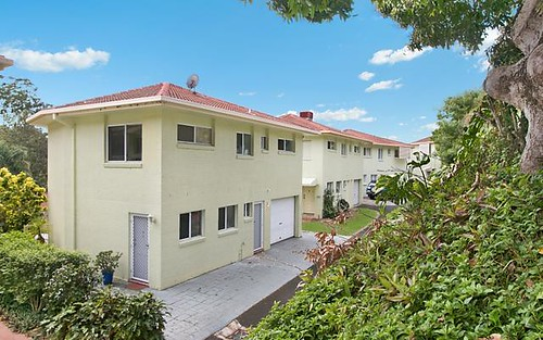 5/4-12 Simpson Drive, Bilambil Heights NSW 2486