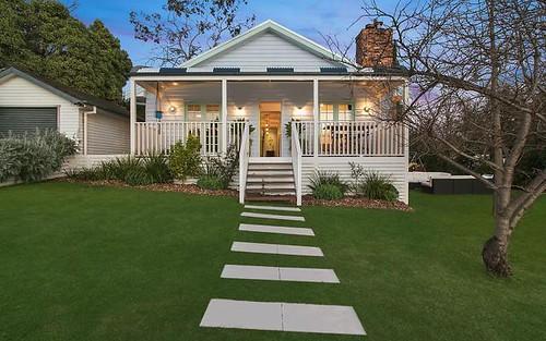 8 Belmore Street, Bowral NSW 2576