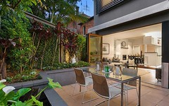 23 McDougall Street, Kirribilli NSW