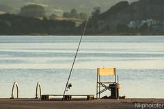 19403.jpg (Ferchu65) Tags: caa viajesysalidas puerto espaa evento santoa cantabria santoaverano europa julio marcantbrico 2016 pesca vacaciones santoaverano2016