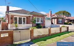 35 Belmore Ave, Belmore NSW