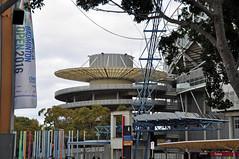 0005 Sydney Olympic Park.jpg (Tom Bruen1) Tags: 2016 anzstadium homebush sydneyolympicpark
