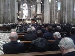 "04.11.2016 anche il nostro parroco al Giubileo in Duomo con altri 3000 preti diocesani • <a style=""font-size:0.8em;"" href=""http://www.flickr.com/photos/82334474@N06/31071388770/"" target=""_blank"">View on Flickr</a>"