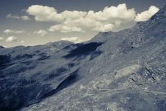 IMG_0008+ (Falko.Lehmann) Tags: rauris sterreich austria landscape