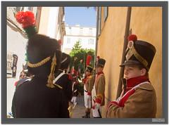 Napoleon 2016 Ed maison Napo 004 r res (Marc Frant) Tags: ajaccio napolondfil napolon